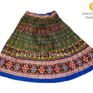 Jaipuri-multi-color-lehenga-sethi-collection