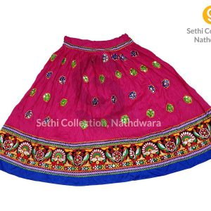 Rani-embroidery-work-lehenga-sethi-collection