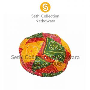 Traditional-Multi-Marwadi-rajasthani-pag-sethi-collection-sethi-collection
