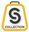 Sethi Collection Logo