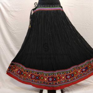 Black-Riyon-lehenga-sethi-collection