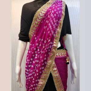 Rani-bandhani-dupatta-gotta-patti-work-sethi-collection
