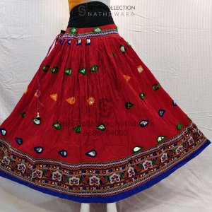 Red-embroidery-work-lehenga-sethi-collection