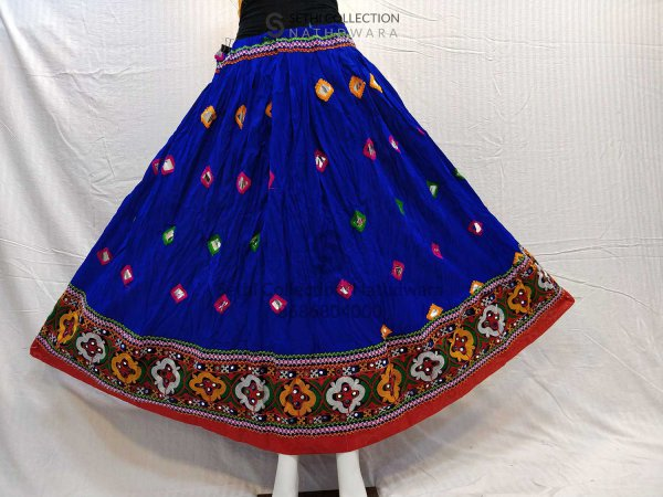 Royal-Blue-embroidery-work-lehenga-sethi-collection