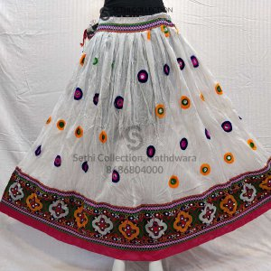 White-embroidery-work-lehenga-sethi-collection