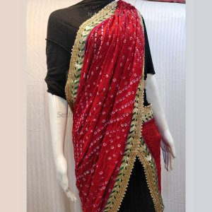 red-bandhani-dupatta-gotta-patti-work-sethi-collection
